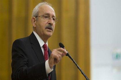 Kılıçdaroğlu: Alacağımız önlemlerle sandıkta hile yapılmasını engelleyeceğiz