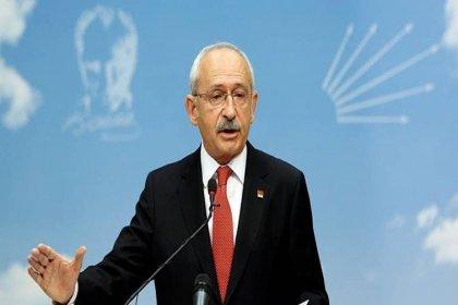 Kılıçdaroğlu: Ekonomi felaket durumda, baskı ortamı var; halk çok büyük bir tokat atacak
