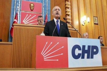Kılıçdaroğlu'ndan Meclis'teki siyasi partilere parlamenter sisteme dönme çağrısı: Gelin, tek adam rejimini kaldıralım