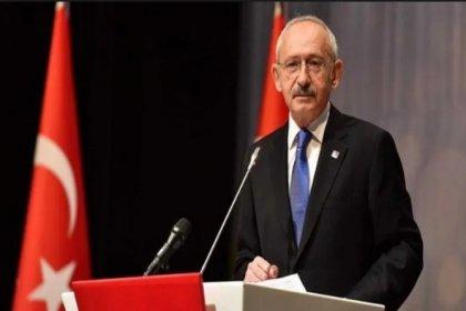 Kılıçdaroğlu, Samsun'daki 19 Mayıs resmi törenine katılacak