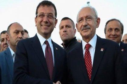 Kılıçdaroğlu ve İmamoğlu 'Kastamonu Günleri'nde
