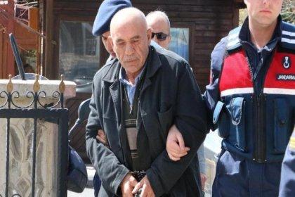Kılıçdaroğlu'na saldıran Osman Sarıgün'ün ifadesi: Kılıçdaroğlu'nun PKK destekçisi olduğuna dair söylemler beni etkiledi, yumruk attım