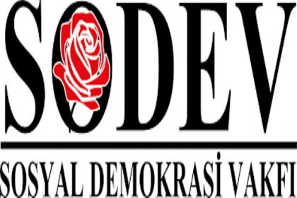 Kılıçdaroğlu'na saldırıya SODEV'den Kınama