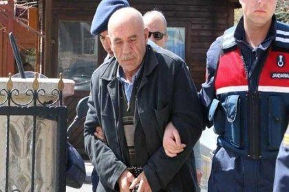 Kılıçdaroğlu'na şehit cenazesinde yumruk atan kişinin 3 yıl 10 aya kadar hapsi istendi