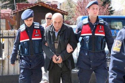 Kılıçdaroğlu'na yumruk atan Osman Sarıgün'ün ifadesinden: Polis evime geldi, işlem yapmadan gitti