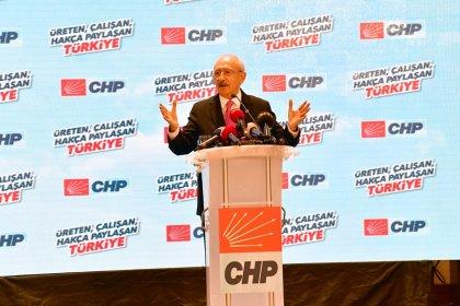 Kılıçdaroğlu'ndan 4 ayaklı 'ekonomik dönüşüm stratejisi'
