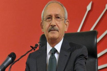 Kılıçdaroğlu'ndan Öğretmenler Günü'ne özel videolu paylaşım