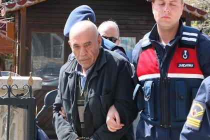 Kılıçdaroğlu'nu yumruklayan Osman Sarıgün tutuklandı
