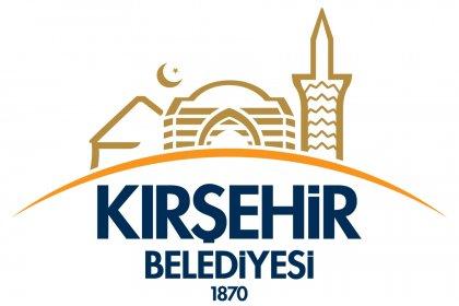 Kırşehir Biyogaz Yatırımına İmza Atıyor