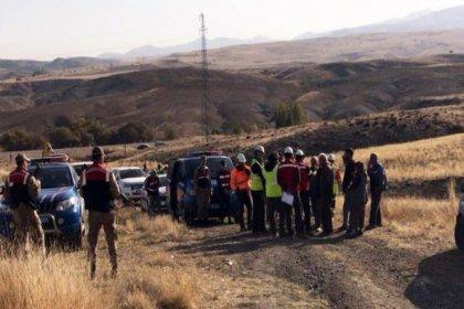 Koç Holding'in mahkeme kararını tanımayarak sondaj çalışması yapmasına tepki: İzin almadan köyümüzün içine kadar girdiler