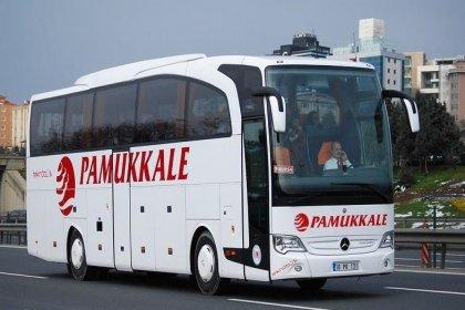 Konkordato talebi reddedilen Pamukkale resmen iflas etti