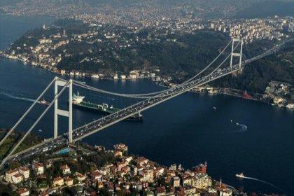 Köprü ve otoyol geçiş ücretlerine yıl sonuna kadar zam yapılmayacak