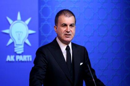 Kopya soruşturmasında gözaltına alınan AKP Sözcüsü Ömer Çelik'in akrabaları 'şüpheli' bir şekilde serbest bırakıldı