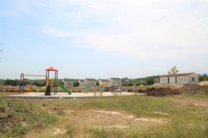 Köy Enstitüleri, 'Mutlu Yaşam Köyü' olarak dönüyor