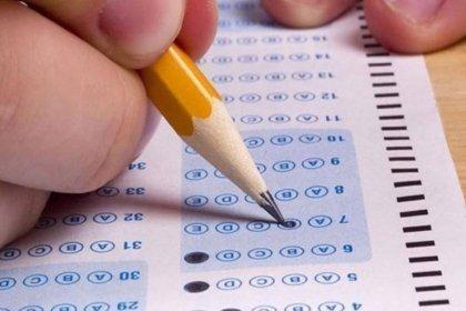 KPSS A Grubu Genel Kültür – Genel Yetenek ve Eğitim Bilimleri sınavları sona erdi