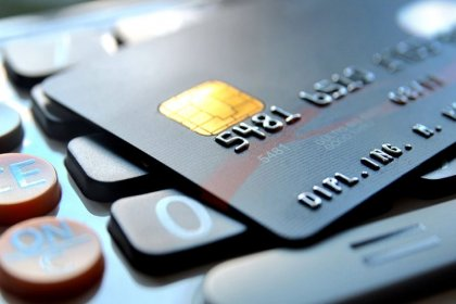 Kredi kartı gecikme faizi düşürüldü