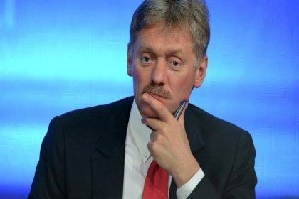 Kremlin Sözcüsü Peskov: Türkiye, İdlib'le ilgili anlaşmaları tam olarak uygulamıyor