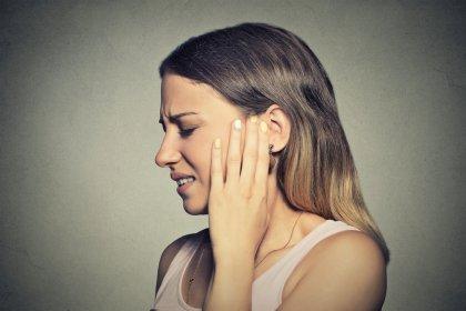 Kulak ağrısının 6 önemli nedeni