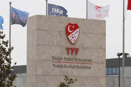 Kulüp Lisans ve Finansal Fair Play Talimatı'nda değişiklik yapıldı