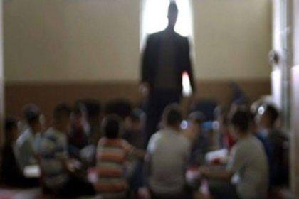 Kuran kurslarında istismar: 'Cezasızlık politikası var'