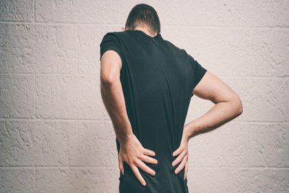 Kuyruk sokumunda şiddetli ağrı varsa dikkat
