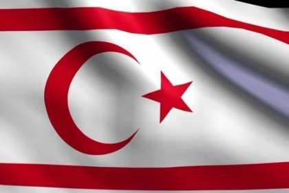 Kuzey Kıbrıs Türk Cumhuriyeti'nin kuruluşunun 36. yıl dönümü