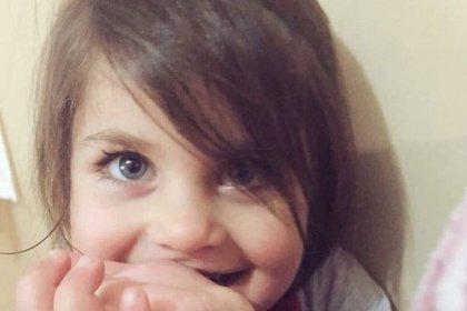 Leyla Aydemir davası: Mahkeme başkanı Leyla'nın babasına 'ölen kızın babası gibi değil sanık gibi davranıyorsun' dedi