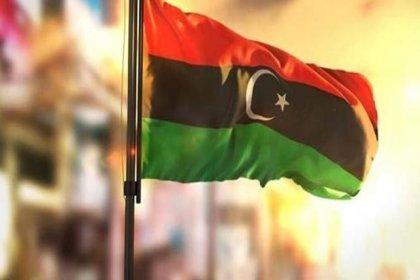 Libya'da 6 Türk vatandaşı serbest bırakıldı