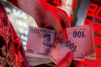 'Lirada zayıflamanın devam etmesi Türk şirketleri ve bankalar için çok kötü haber olur'