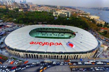Liverpool-Chelsea UEFA Süper Kupa final maçı bu akşam Vodafone Park'ta oynanacak