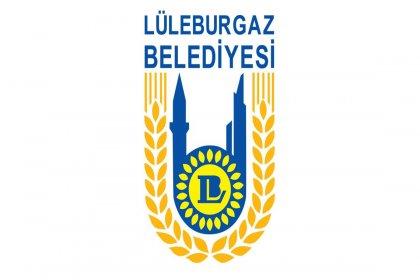 Lüleburgaz Belediyesi personel alacak