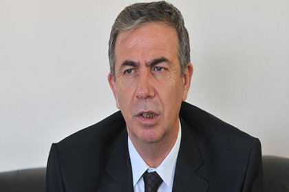 Mansur Yavaş: Doğalgaz sayaçlarının bedeli belediyede ise o paralar geri ödenecek
