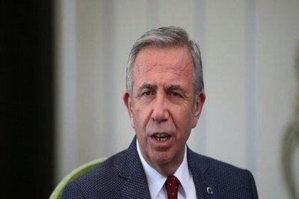 Mansur Yavaş: En az 10 puan farkla başkan seçileceğim ve Cumhurbaşkanı da Ankaralının kararına saygı duyacak