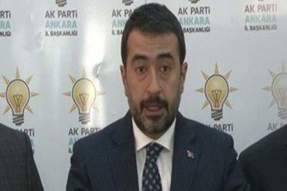 Mansur Yavaş'ın 'tasarruf' açıklamasına AKP İl Başkanı Özcan'dan yanıt: Hangi gider kısılarak yapıldığı belli değil