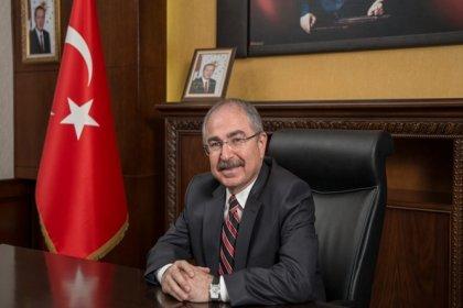 Mardin'de kayyumdan AKP'li bakanlara 600 bin liralık hediye