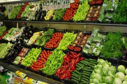 Marketler de tanzim satışa başladı: 3 kilo sınırı getirildi