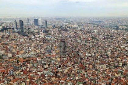 Marmara Denizi'ndeki deprem araştırmasında ilk sonuçlar: Silivri açıklarından gelen faydaki hareketlilik büyük İstanbul depremini yaratacak