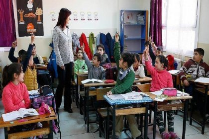 MEB, hayata geçmeyen proje için 5 milyon 236 bin 543 lira ödedi