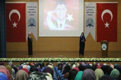 MEB talimatıyla Cumhuriyet Bayramı yerine 15 Temmuz anması