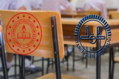 MEB'den öğrenci ve ailelerine özel umre programı