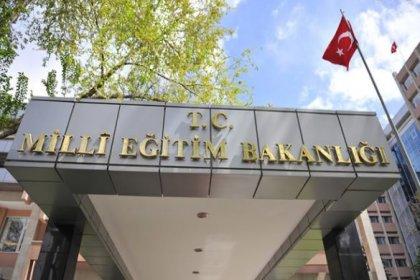 MEB'den tartışma yaratacak düzenleme: Devamsız öğrencinin velisine para cezası verilecek!