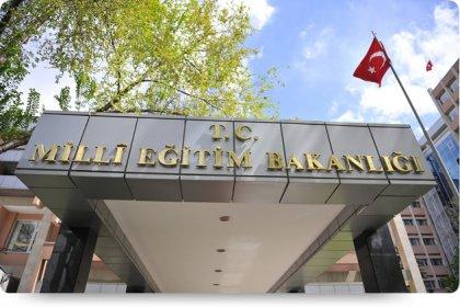 MEB'in bütçesi özele ve yurt dışına aktı