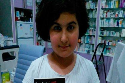 Meclis Araştırma Komisyonu Rabia Naz'ın ölümüyle ilgili inceleme için Eynesil'e gidecek