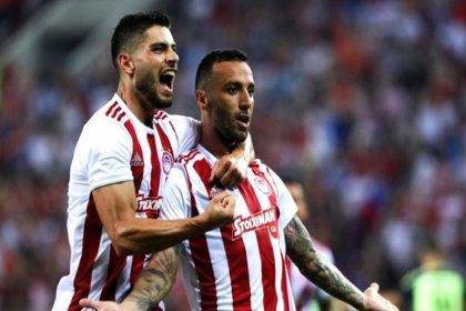 Medipol Başakşehir'in Şampiyonlar Ligi ön elemedeki rakibi belli oldu