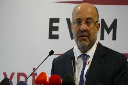 Mehmet Soysal, Demirören Medya'daki görevini bıraktı