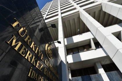 Merkez Bankası, 2020 para ve kur politikasını açıkladı