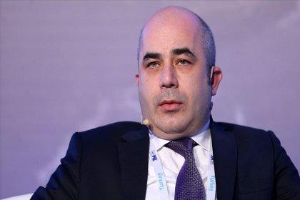 Merkez Bankası Başkanı Uysal: Rezervlerimizi güçlendirmek için mevcut araçlarımızda revizyona gidebiliriz