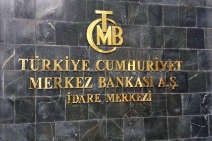 'Merkez Bankası yönetimi, seçim öncesinde siyasetçilerin ihtiyacı olan parayı aktarmak için olağanüstü genel kurul kararı almış'