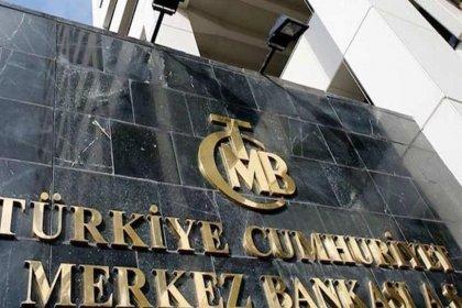 Merkez Bankası'dan 2.6 milyon liraya mutfak tadilatı