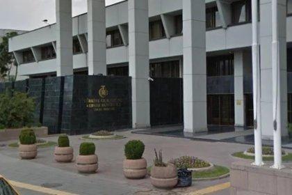 Merkez Bankasında işçi kıyımı iddiası
